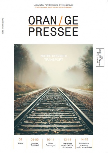 Orange Pressée_no 269_nov 2019.JPG