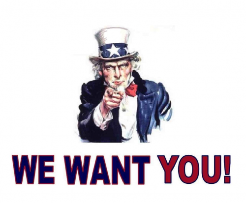 uncle-sam-we-want-you.jpg